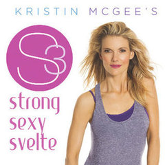 Kristin-McGee-S3-DVD-Review